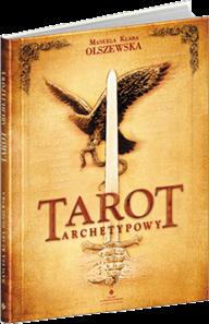 tarot-archetypowy